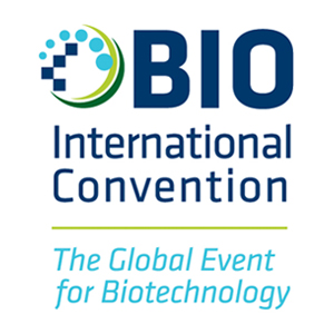 Sign Up for the 2017 BIO International Convention post thumbnail