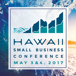 Small Business Conference
