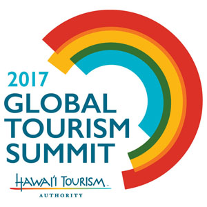 2017 Global Tourism Summit