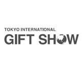 TIGS Logo