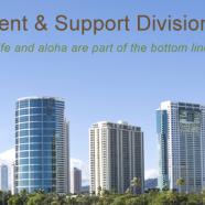 Hawaii Enterprise Zones
